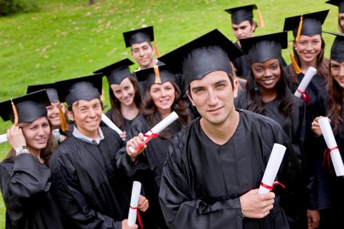 Quels sont les prêts étudiants privés