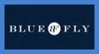 blfly-logo