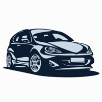 smaller-cars
