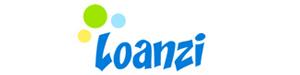 Loanzi Loans